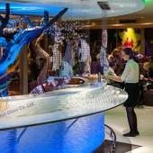 ร้านอาหารไทยในฝรั่งเศส เมืองเคอโนป